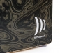 Preview: Cajon SCHLAGWERK CP 4006 Night Burl