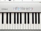 Preview: ROLAND FP-30 WH Digitalpiano WEISS satiniert