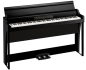 Preview: KORG Digitalpiano, Concert, G1 Air, Bluetooth, 3 Pedale, 4 x 20 Watt,
