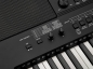 Preview: Yamaha PSR-E453 Keyboard