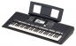 Mobile Preview: Yamaha PSR-S975 Keyboard