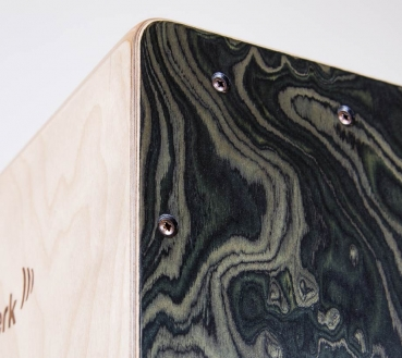 Cajon SCHLAGWERK CP 4006 Night Burl