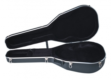 Ovation Gitarrenetui ABS